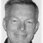 Lars Palmberg