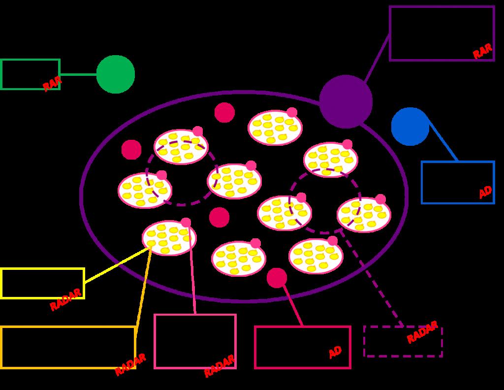 aldresatsningen-som-komplext-system